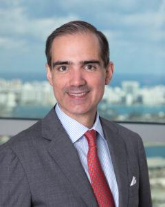 Rafael A. Aguilar - Miami
