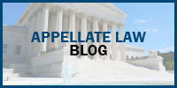 landing-page-button-appellate-blog