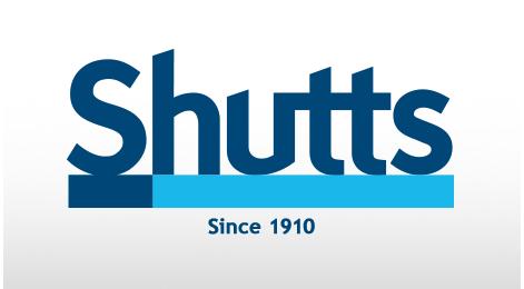 Shutts & Bowen logo