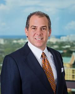 Goldstein, Joseph M-Ft Lauderdale