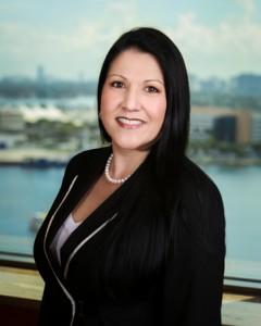 Rachel LaMontagne, Miami