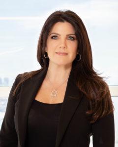 Rodz, Aliette DelPozo - Miami