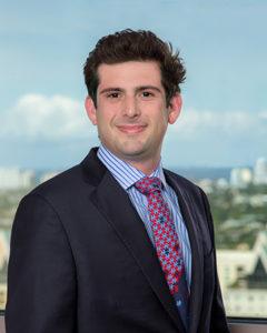 Andrew Schwartz - Ft. Lauderdale