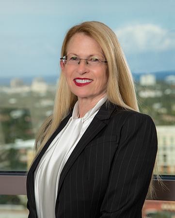Palm Beach Pro Bono Attorneys
