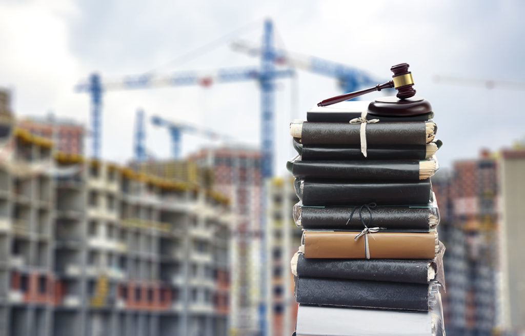 Florida Construction Lien Law Essentials: The Good, Bad and Ugly