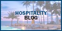 Hospitality Blog