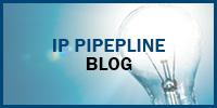 Intellectual Property Blog