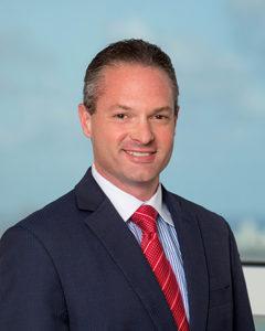 Rosen, Kevin - Miami