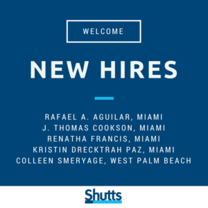 january-2017-new-hires