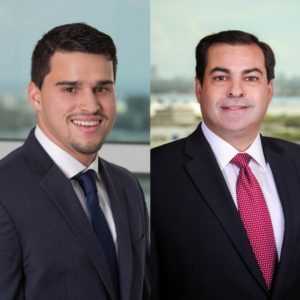 DBR Article - Vazquez and Rodriguez