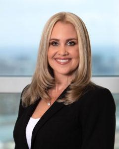 Soto, Miranda Lundeen - Miami