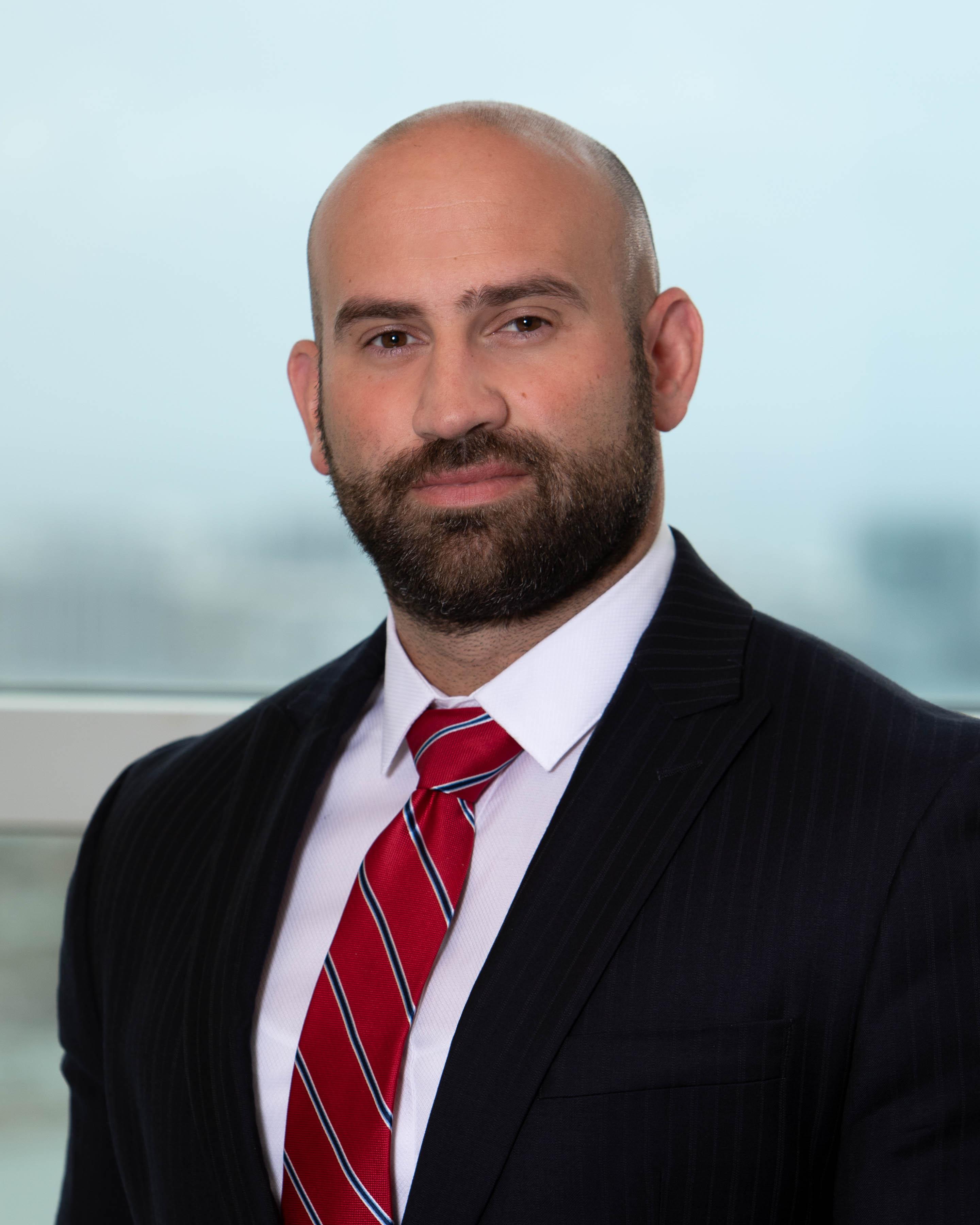 Attorney Name