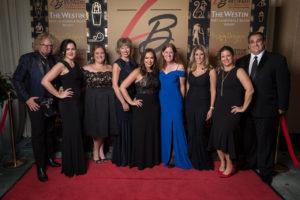 Leadership Broward - Group Photo