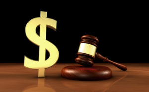 attorney's fees