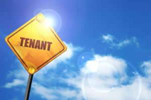 How to Prevent a Tenant from Removing Valuable Equipment Before They Flee