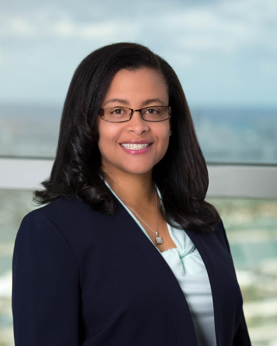 Justice Francis, who worked for Shutts in 2017 handling a wide variety of insurance matters, is the first Caribbean-American to serve on the Florida Supreme Court.