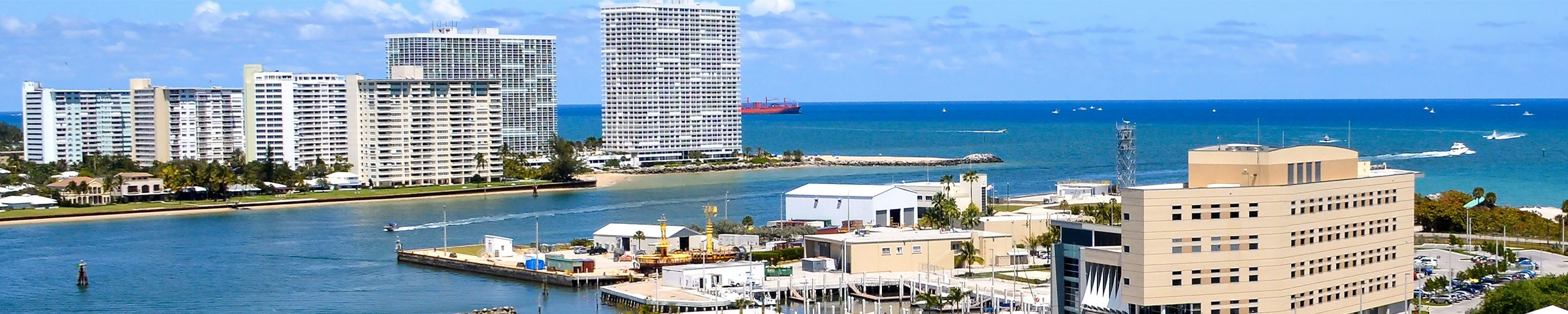 Photo of Fort Lauderdale